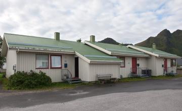 Vestfjordgata 35